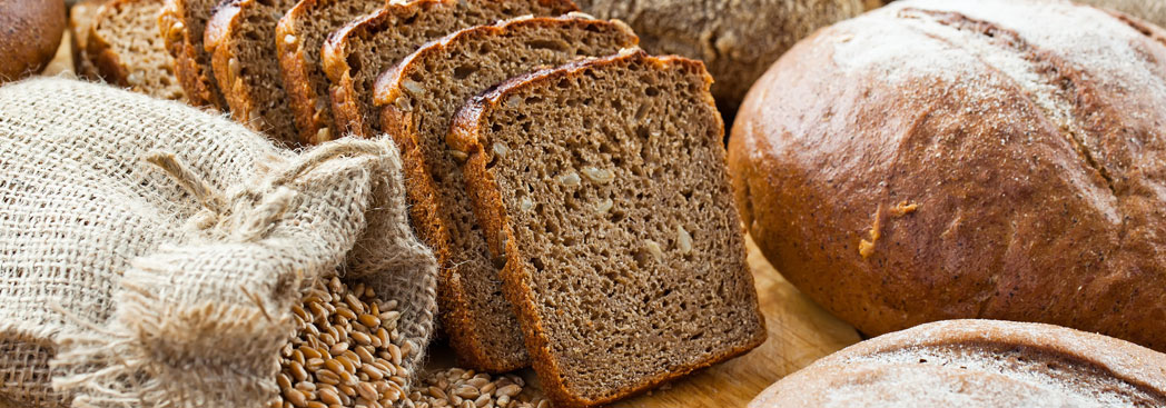 images/flourdirect/flourdirectscreenshow-bread.jpg